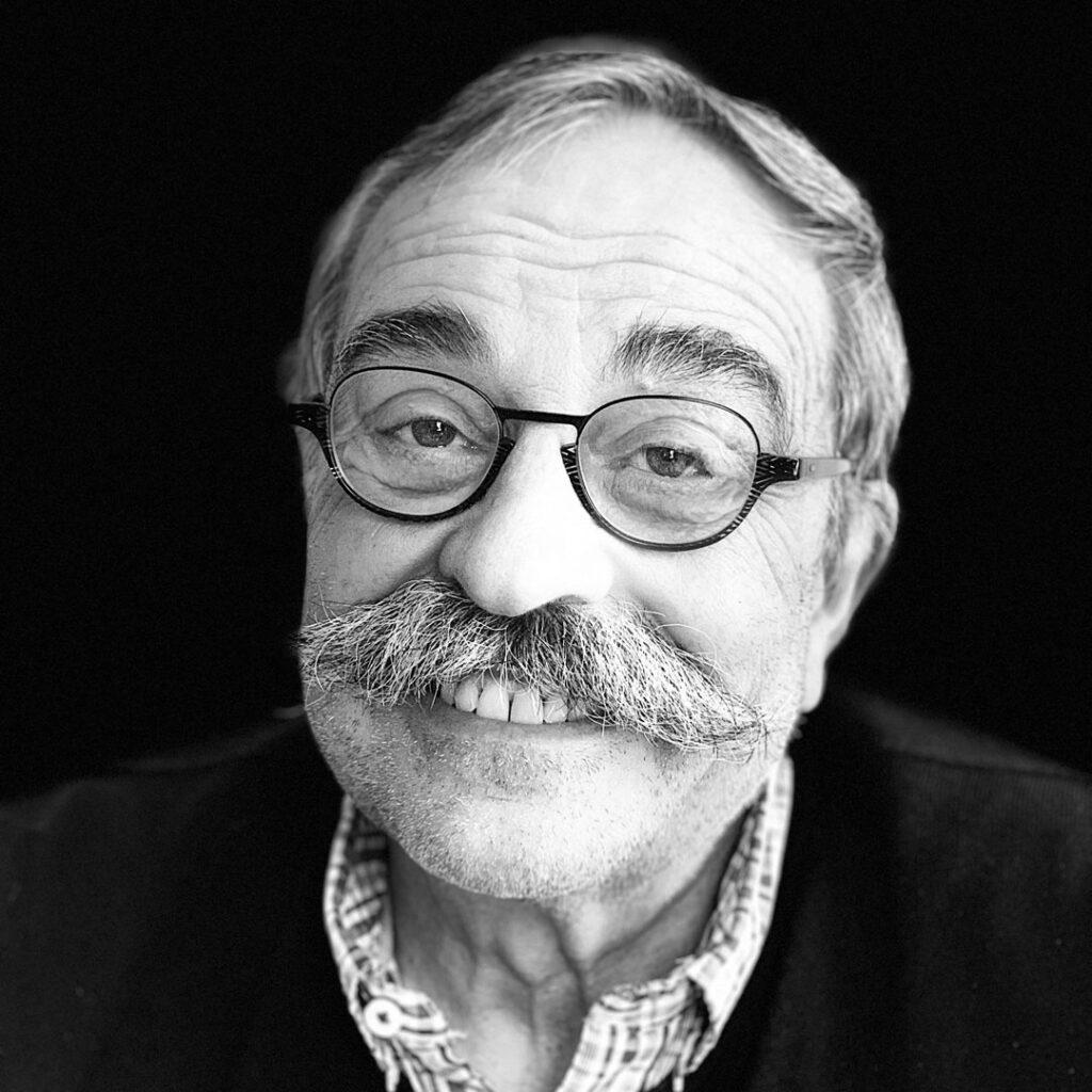 Jean-Christophe Rey-Robert - Passionnement Romans