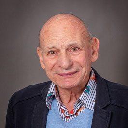 Jean-François Bossanne - Liste Passionnement Romans
